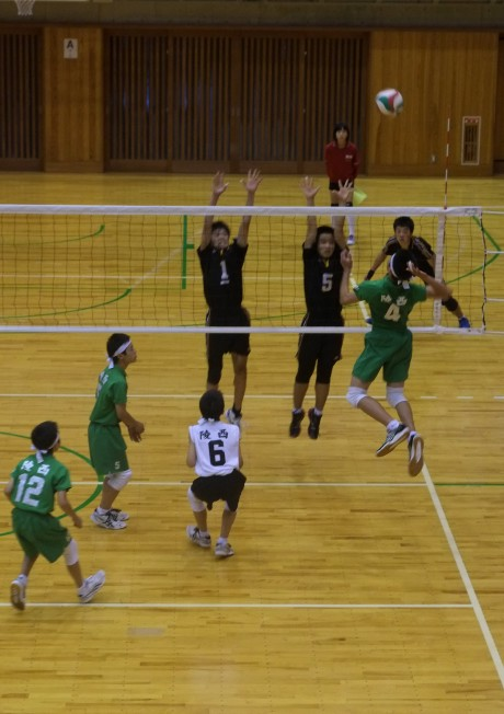 20140928新人戦二日目 (6)
