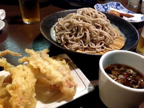 20140927 七色 (5)