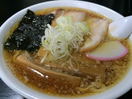 20141013麺辰 (1)