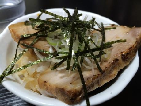 20141013麺辰 (2)