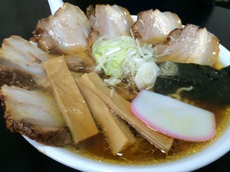 20141013麺辰 (3)