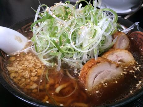 20141013麺辰 (5)