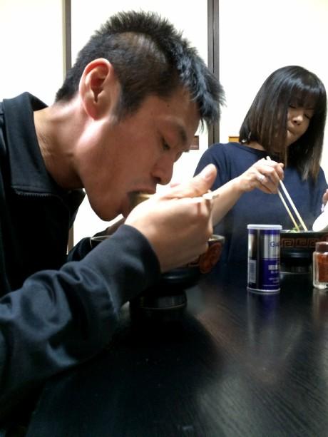 20141013麺辰 (6)