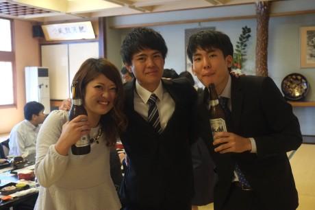 20141012 卒寿 (5)