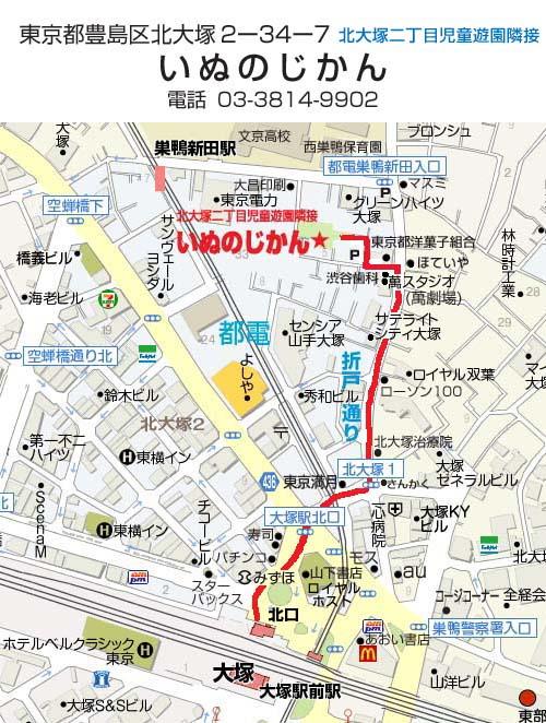 -MAP_20140911154526118.jpg