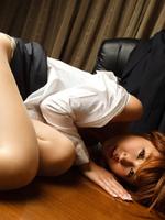 【No.16993】 官能 / 山川青空