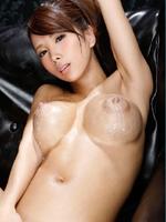 溢れる母乳と汗と潮 デカチン激イキSEX ボイン希咲エマボックス2