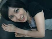 FC2アダルト 無料エロ動画