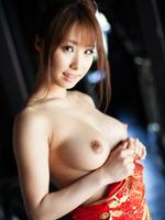 【No.17325】 おっぱい / あやみ旬果