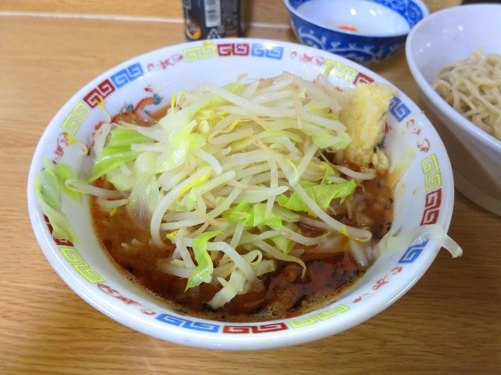 140924つけ麺2