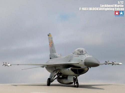 F-16C_01.jpg