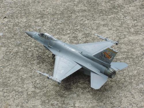 F-16C_03.jpg
