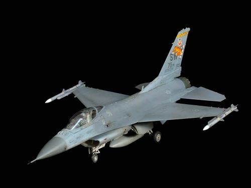 F-16C_04.jpg