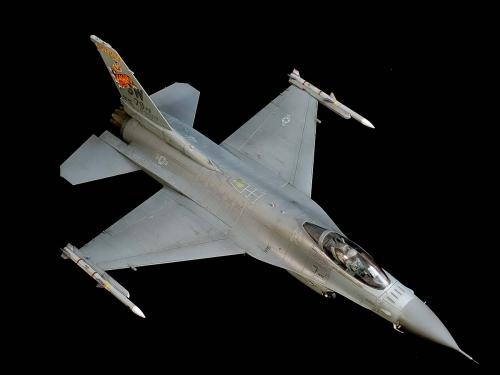 F-16C_06.jpg