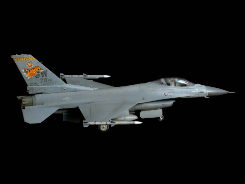 F-16C_07.jpg