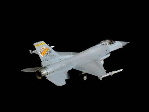F-16C_08.jpg