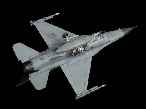 F-16C_09.jpg