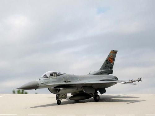 F-16C_11.jpg