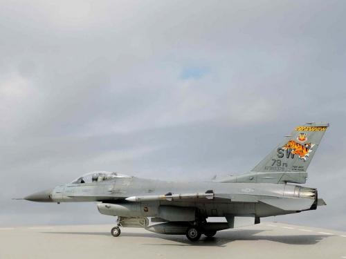 F-16C_12.jpg