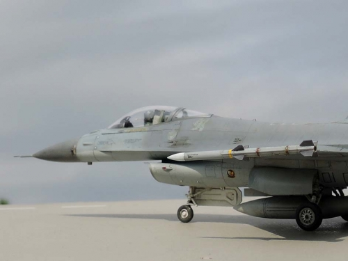 F-16C_13.jpg