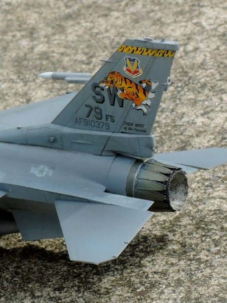 F-16C_14.jpg