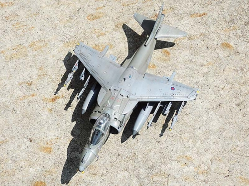 Harrier_06.jpg