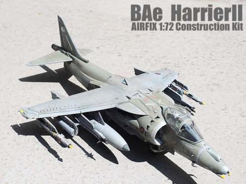 Harrier_title.jpg