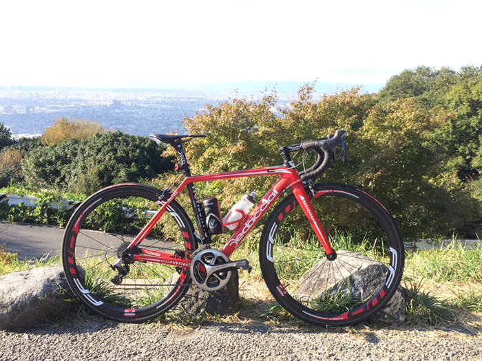 nov bike.jpg