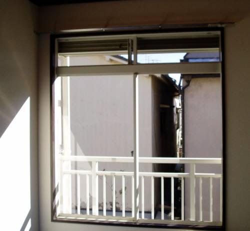 窓.JPG