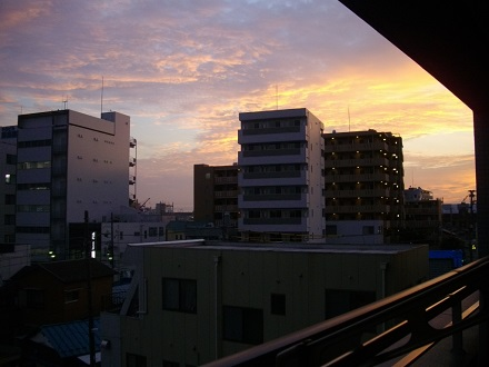 IMGP5466.jpg