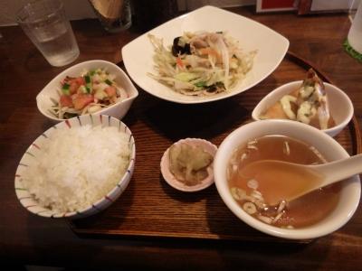 上品麺 (3)