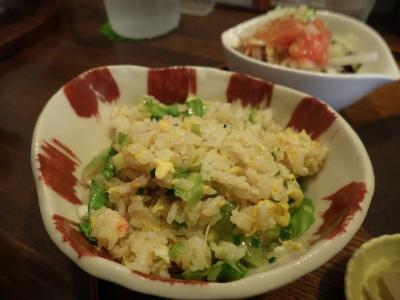 上品麺 (6)
