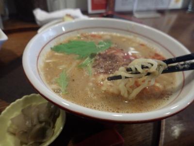 上品麺 (7)