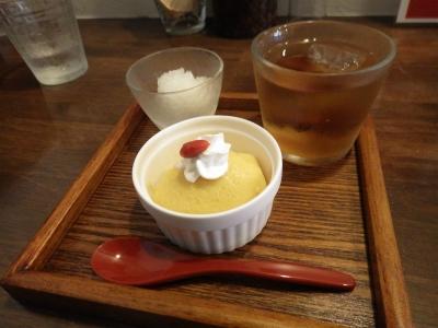 上品麺 (9)