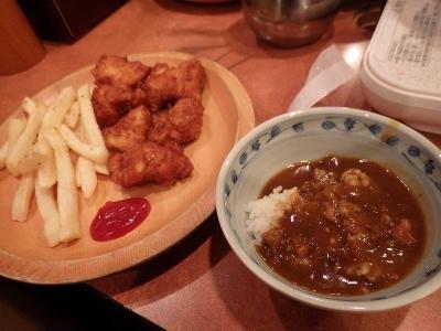 しゃぶしゃぶれ!! (5)