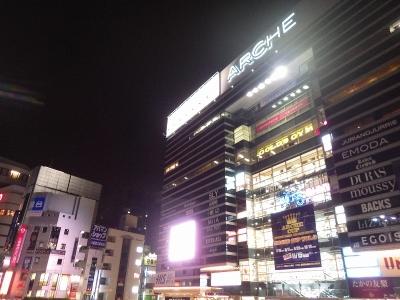 しゃきーーn (9)