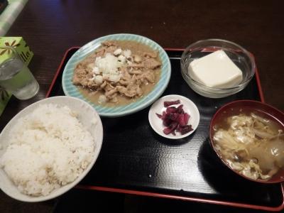 腹バースト (3)