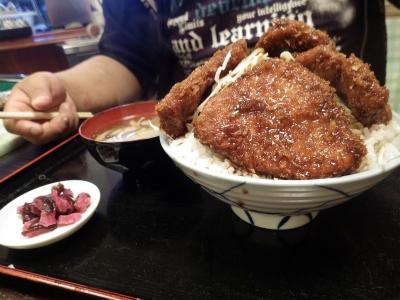 腹バースト (5)