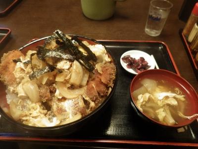 腹バースト (6)