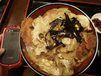 腹バースト (10)