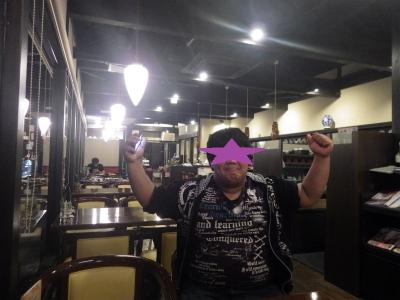 腹バースト (14)