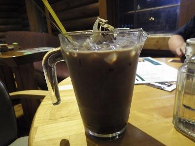 オーバードコーヒー (16)