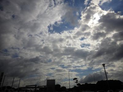 ハイパー縁結び (5)