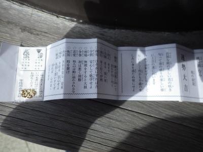 ハイパー縁結び (10)