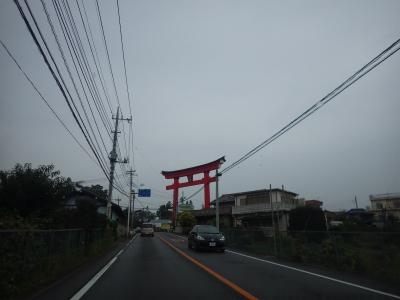 赤城たいふんーん (4)