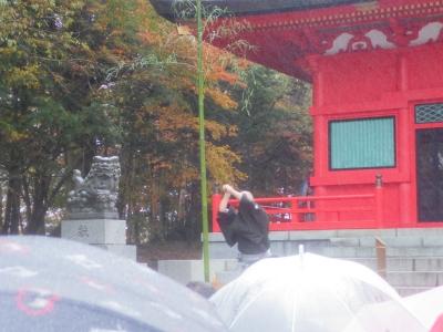 赤城たいふんーん (6)