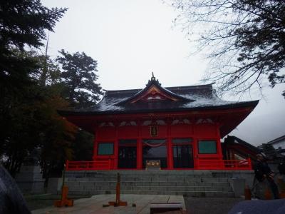 赤城たいふんーん (7)