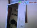 まちかど情報室 鏡 アクセサリー 収納