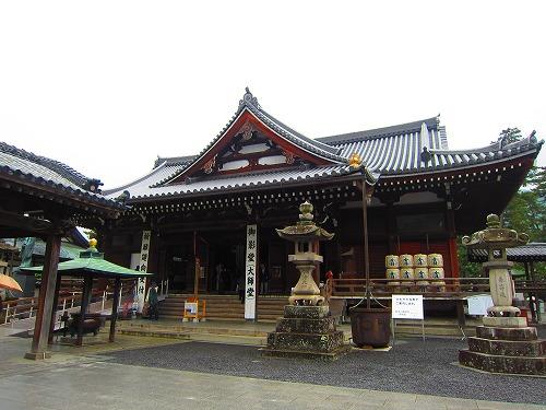 総本山善通寺1
