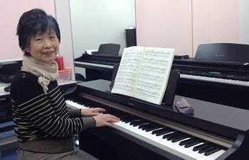 new-piano.jpg